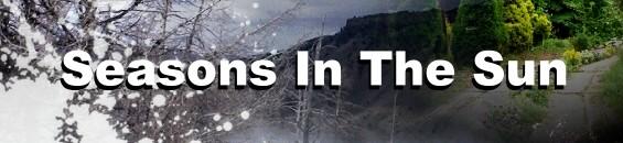 そよ風のバラード:テリー・ジャックス:Seasons In The Sun - Terry Jacks 1974