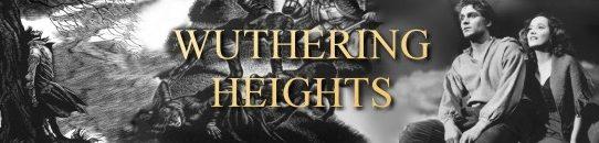 映画「嵐ヶ丘」:Wuthering Heights 1939 [修正版]