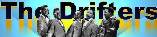 ラストダンスは私に [歌詞和訳・修正版] ザ・ドリフターズ:The Drifters - Save The Last Dance For Me