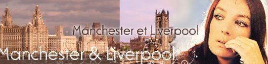 マンチェスターとリバプール[歌詞和訳]:Manchester & Liverpool