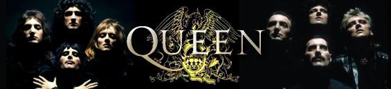 クイーン:Queen
