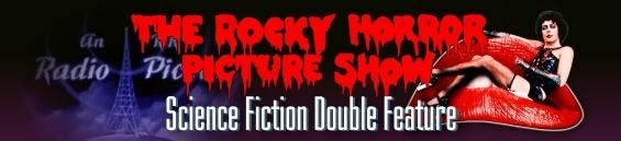 サイエンス・フィクション/2本立て[歌詞と詳細解説]:Science Fiction, Double Feature