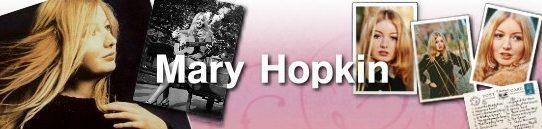 悲しき天使[歌詞和訳・加筆修正版] - メリー・ホプキン:Mary Hopkin - Those Were The Days